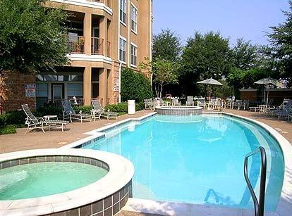amli upper west side apartments swimming pool tcu apartment locator