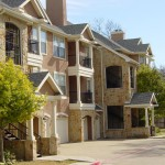 Marquis at Bellaire Ranch Apartments
